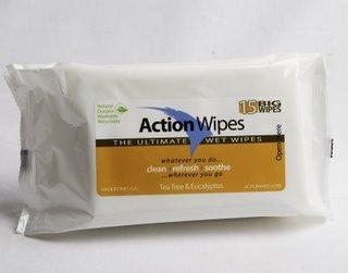 actionwipeszz