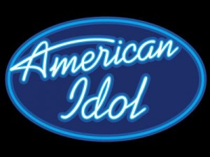 idol 300x225 American Idol Season 8 Group 1 Results Live Blog