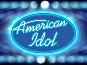 idol1 300x225 American Idol Results: Danny Gokey, Michael Sarver and Alexis Grace Advance