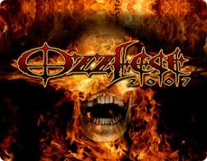 ozzfest20071