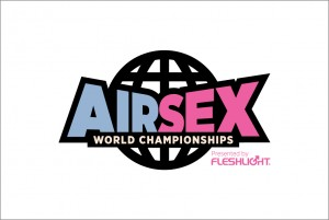 Air Sex Final Logo 300x201 The Time I Bombed at Air Sex