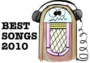 Bestsongs