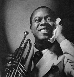 Louis Armstrong: America's Son | Festival Crashers