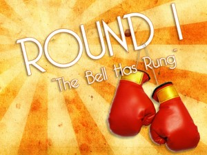 Round11 300x225 Round 1 Results