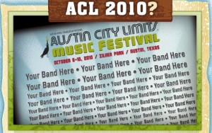 aclguess 300x188 Phish for a Line up: Austin City Limits 2010 Schedule Prediction