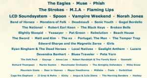 aclofficial 300x161 Phish, Eagles & Muse Headlining ACL 2010 Line up
