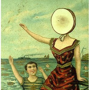 aeroplanecover Is Neutral Milk Hotel getting back together?