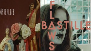 afvsb 300x168 Favorite Song of 2013 Contest: Round 1: Arcade Fire Reflektor vs. Bastille Flaws