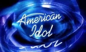 aisten 300x183 American Idol Finale   Season 10 Results Show
