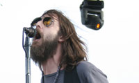 andyblackcrowes