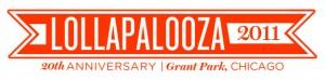 bannerbop 300x74 Lollapalooza 2011 Podcrash Recap