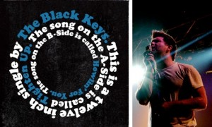bklcd 300x180 Finals: Black Keys Tighten Up vs. LCD Soundsystem Dance Yrself Clean