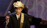 bobdylanrothbury Bob Dylan @ Rothbury