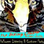 boxinglessonposter2 150x150 The Incredible Story of Fur State by The Boxing Lesson