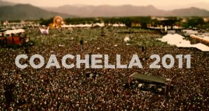 coach11 300x160 2011 Coachella Schedule Picks Hour by Hour