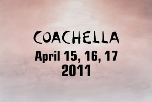coachella 2011 300x201 2011 Coachella Streaming Guide