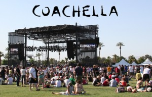 coachellapod 300x192 The Podcrash #3: Coachella Day 1 and Jay Z