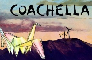 coachellatopten 300x196 Andys Coachella Top 10 Most Anticipated Shows