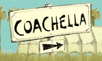 coachellatwentyten Coachella 2010 Line Up: Confirmed and Rumors