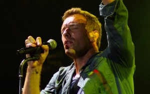 coldplaykimmel 300x187 Why Ill never break the 24 hour rule again