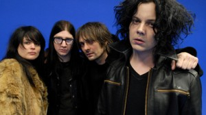 deadweathers 300x168 Jack White Day Contest