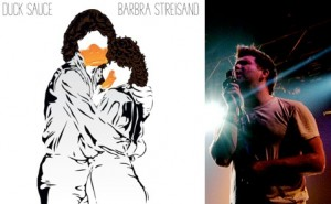 dslcd 300x185 Round 2: LCD Soundsystem Dance Yrself Clean vs. Duck Sauce Barbara Streisand