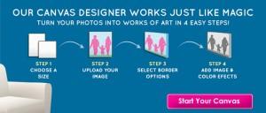 easycanvas 300x128 Austin Music Photo Competition for Easy Canvas Prints