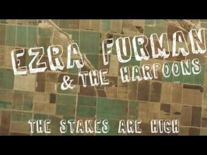 ezrafurmancontesttime 300x225 Favorite Songs Play in Games (Cut Copy vs. TV on The Radio & Ezra Furman vs. Florence and the Machines)