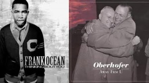 fovo 300x168 Favorite Song of 2012 Contest: Round 1: Frank Ocean Thinking About You vs. Oberhofer Away Frm U