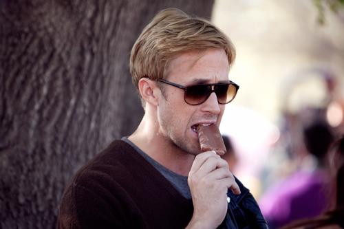 fudgepop Ryan Gosling vs. Fun Fun Fun Festival 6