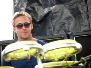 gossidestage 300x225 Ryan Gosling vs. Fun Fun Fun Festival 6