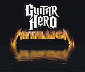 guitarhero m 300x255 Guitar Hero leads nowhere