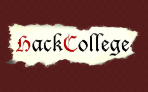 hack 300x187 Hack Colleges Crash Gone Wrong