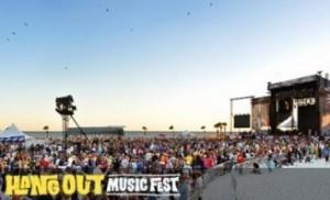 hangoutfest 300x182 Hangout Festival 2011 Line Up