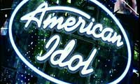idolauditionsboston American Idol Auditions: Los Angeles