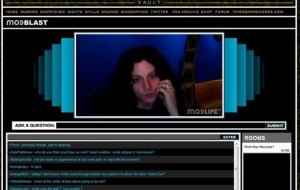 jackwhitemod 300x190 The Jack White Interview