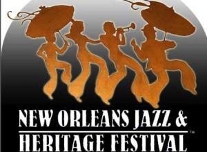 jazzfest10