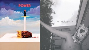 kanlocalnatives 300x168 Round 2: Kanye Power vs. Local Natives Airplanes
