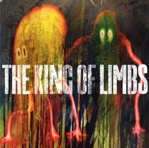 kingoflimbs 300x298 Radiohead   The King of Limbs preview