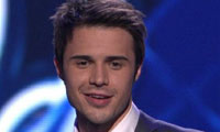 krisallen5 American Idol Top 5 Perform
