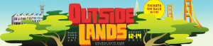lands 300x65 Podcrash: Outside Lands vs. Lollapalooza