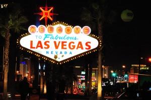 lasvegaspic 300x199 Vegas Road Trip Soundtrack
