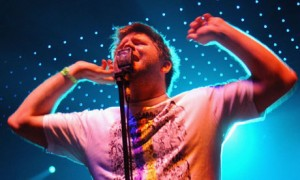 lcdnew 300x180 LCD Soundsystem at ACL: Dance Yrself Clean