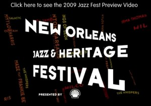logo2 300x210 Jazz Fest Guide  Food, Music, Parking & secrets
