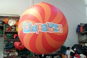 lollapalooza10_450