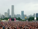 lollatwentyten1 Lollapalooza 2010 Preview