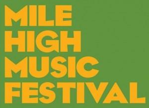 milehighmsuicfest