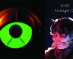 mmjvmidcity 150x120 Favorite Song of 2011: Round 2: My Morning Jacket vs. M83