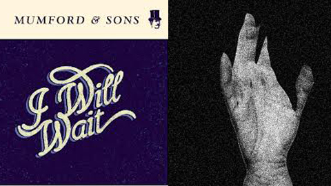 "Favorite Song of 2012 Contest: Round 1: Mumford & Sons ""I Will Wait"" vs. Yeasayer ""Henrietta"""