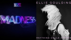 mveg 300x168 Favorite Song of 2012: Round 1: Muse Madness vs. Ellie Goulding Anything Can Happen